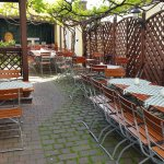 Photo of Winerestaurant SophienBack