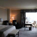 Foto The Ritz-Carlton, Osaka