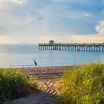 High Noon Beach Resort Foto