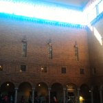 Rathaus (stadshus) Foto