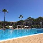 Foto de Valentin Sancti Petri Hotel Chiclana