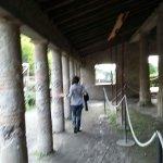 Foto de Villa dei Misteri