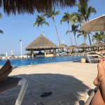 Foto de Marival Resort & Suites