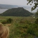 Photo de Perrot State Park