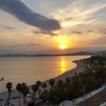 Photo de Athens Poseidon Hotel
