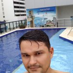 Photo of Sao Salvador Hoteis e Convencoes