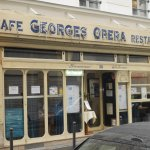 Photo de Georges Opera