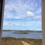 Photo de Ibis Roscoff Bord de Mer