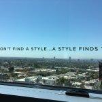 I found my style!