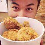 Pio Chicken 3