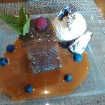Photo de Victoria's Restaurant & Coffee Shop