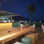 Photo of Buzz Beach Bar