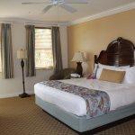 Disney's Old Key West Resort Foto