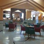 Photo de Saray Hotel