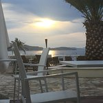 Photo de Valamar Lacroma Dubrovnik