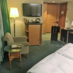 Foto di Radisson Blu Royal Viking Hotel, Stockholm
