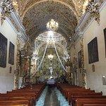Rosary Chapel (Capilla del Rosario) Foto