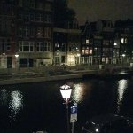 Фотография Apartments Prinsengracht