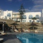 Photo of Vencia Hotel