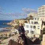 Photo of Radisson Blu Resort & Spa, Malta Golden Sands