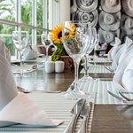 Photo of Restaurante Mamankana
