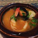 Foto de Morris Thai Cuisine