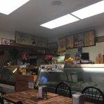 Foto San Luis Fish & BBQ