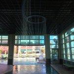 Foto de Hilton Garden Inn Virginia Beach Oceanfront