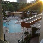 Photo de Holiday Inn Orlando – Disney Springs Area