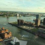 Foto di Euromast Tower