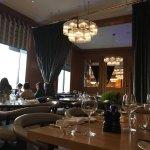 Photo of Gillray's Steakhouse & Bar
