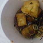 Photo of Zen Sushi Victoriei
