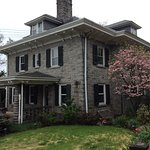 Kennett House Bed & Breakfast Photo