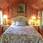 Photo de Enchanted Manor of Woodstock