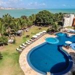Hotel Sun Bay