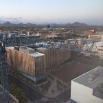 Photo de Westin Phoenix Downtown