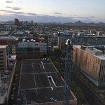 Foto di Westin Phoenix Downtown