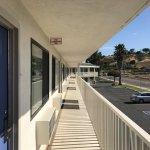Photo of Motel 6 Buellton - Solvang Area