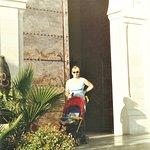 Photo de Ksar Djerba