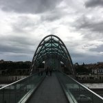 Foto de The Bridge of Peace