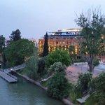 Photo of Ribera de Triana Hotel