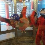 Photo of iFLY Indoor Skydiving - Orlando