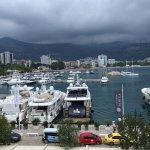 Photo of Vila Balkan