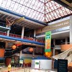 Museu de Ciência e Tecnolgia