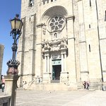 Photo of Porto Cathedral (Se Catedral)