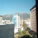 Photo of Hotel Reina Isabel