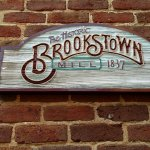 Photo de Brookstown Inn