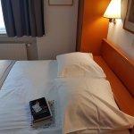 Photo of Hotel Francais