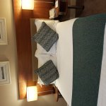 Photo de Scotts Hotel