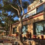 Hotel Hostalillo Foto